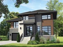 Maison à vendre à Saint-Zotique, Montérégie, 256, Rue des Voiliers, 20241961 - Centris