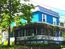 Maison à vendre à Magog, Estrie, 231, Rue  Abbott, 18909816 - Centris