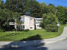 Maison à vendre à Témiscaming, Abitibi-Témiscamingue, 93, Avenue  Thorne, 13345440 - Centris
