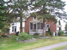 Hobby farm for sale in Saint-Germain-de-Grantham, Centre-du-Québec, 427, Chemin  Yamaska, 24390911 - Centris