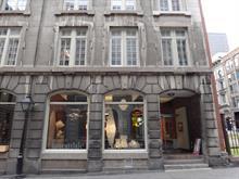 Local commercial à louer à Ville-Marie (Montréal), Montréal (Île), 440, Rue  Saint-Pierre, 16035176 - Centris