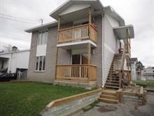Duplex for sale in Gatineau (Gatineau), Outaouais, 28, Rue  Saint-Patrice, 25777207 - Centris