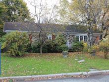 Maison à vendre à Sainte-Foy/Sillery/Cap-Rouge (Québec), Capitale-Nationale, 3383, Rue de l'Entente-Cordiale, 15970183 - Centris