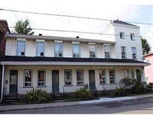 Immeuble à revenus à vendre à La Cité-Limoilou (Québec), Capitale-Nationale, 455 - 499, 2e Rue, 24304832 - Centris