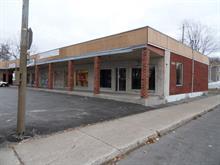 Commercial unit for rent in Rivière-des-Prairies/Pointe-aux-Trembles (Montréal), Montréal (Island), 8700, boulevard  Gouin Est, 17131417 - Centris