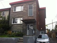 Triplex à vendre à Hull (Gatineau), Outaouais, 111, Rue  Dollard-des Ormeaux, 12362532 - Centris