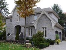 House for sale in Terrebonne (Terrebonne), Lanaudière, 24, Rue du Val-des-Bois, 21489686 - Centris