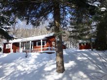 House for sale in Baie-Saint-Paul, Capitale-Nationale, 25, Rue des Bouleaux, 28240327 - Centris