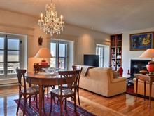 Condo for sale in La Cité-Limoilou (Québec), Capitale-Nationale, 23, Rue des Remparts, apt. 4, 10689069 - Centris