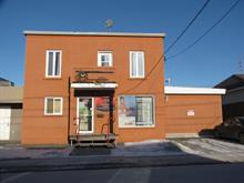 Commercial building for sale in Victoriaville, Centre-du-Québec, 140 - 140A, Rue  Saint-Jean-Baptiste, 23995977 - Centris