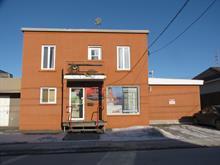 Bâtisse commerciale à vendre à Victoriaville, Centre-du-Québec, 140 - 140A, Rue  Saint-Jean-Baptiste, 23995977 - Centris