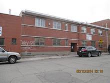 Commercial unit for rent in Rosemont/La Petite-Patrie (Montréal), Montréal (Island), 5760, Rue  Cartier, 8761271 - Centris