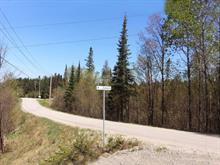 Lot for sale in La Minerve, Laurentides, Chemin des Sommets, 21961679 - Centris