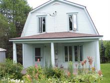 Maison à vendre à Scotstown, Estrie, 81, Rue  Albert, 27155646 - Centris