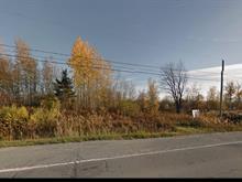 Lot for sale in Rock Forest/Saint-Élie/Deauville (Sherbrooke), Estrie, 2, boulevard  Bourque, 21308807 - Centris