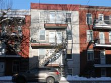 Income properties for sale in Mercier/Hochelaga-Maisonneuve (Montréal), Montréal (Island), 1435 - 1443A, Avenue  Jeanne-d'Arc, 25725211 - Centris