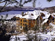 Condo for sale in Mont-Tremblant, Laurentides, 152, Chemin des Sous-Bois, apt. 3, 25944022 - Centris