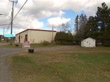Lot for sale in Val-David, Laurentides, Route  117, 15654908 - Centris