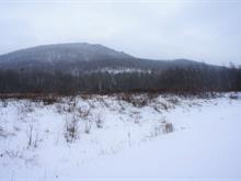 Lot for sale in Potton, Estrie, Chemin de Leadville, 22811345 - Centris