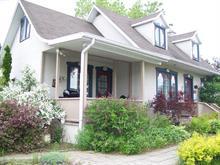 Maison à vendre à La Malbaie, Capitale-Nationale, 164, Rue  Duguay Ouest, 9227459 - Centris