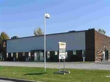 Local commercial à louer à Saint-Hyacinthe, Montérégie, 5650, Avenue  Trudeau, 17031899 - Centris