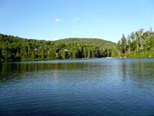 Terrain à vendre à Saint-Faustin/Lac-Carré, Laurentides, Chemin du Grand-Duc, 21105128 - Centris