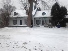 House for sale in Sainte-Dorothée (Laval), Laval, 353, Chemin du Bord-de-l'Eau, 16147587 - Centris