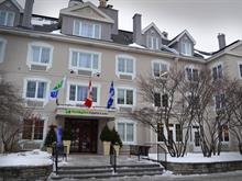 Condo for sale in Mont-Tremblant, Laurentides, 160, Chemin du Curé-Deslauriers, apt. 315, 28915824 - Centris