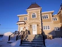 Condo à vendre à Jonquière (Saguenay), Saguenay/Lac-Saint-Jean, 2975, Rue des Rubis, 15768527 - Centris