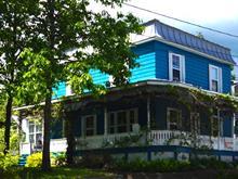 Immeuble à revenus à vendre à Magog, Estrie, 231A, Rue  Abbott, 27636423 - Centris
