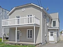 Duplex for sale in Salaberry-de-Valleyfield, Montérégie, 102 - 102A, Rue  Saint-Louis, 25462184 - Centris