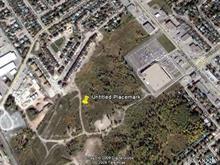 Terrain à vendre à Vimont (Laval), Laval, Rue de Renaix, 9176584 - Centris