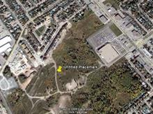 Lot for sale in Vimont (Laval), Laval, Rue de Renaix, 15343335 - Centris