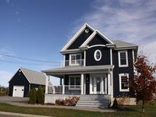 House for sale in Montmagny, Chaudière-Appalaches, 73, Avenue  Édouard-Montpetit, 21533786 - Centris