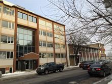 Commercial unit for rent in Ahuntsic-Cartierville (Montréal), Montréal (Island), 8815, Avenue du Parc, suite 500, 23246810 - Centris