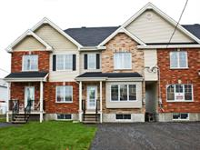 Maison à vendre à Les Coteaux, Montérégie, 112, Rue  Loiselle, 9405101 - Centris