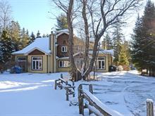 Maison de ville à vendre à Mont-Tremblant, Laurentides, 1707, Chemin du Golf, 27078328 - Centris