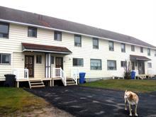 Quadruplex à vendre à Forestville, Côte-Nord, 57 - 63, Rue  Luc, 28267790 - Centris