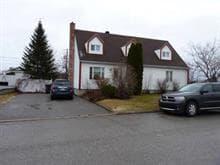 Maison à vendre à Roberval, Saguenay/Lac-Saint-Jean, 685, Avenue  Boivin, 26456951 - Centris