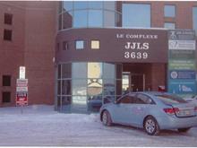 Commercial unit for rent in Jonquière (Saguenay), Saguenay/Lac-Saint-Jean, 3639, boulevard  Harvey, suite 201, 27943040 - Centris