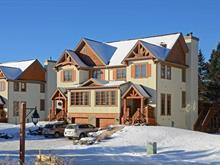 Maison de ville à vendre à Mont-Tremblant, Laurentides, 180, Allée du Héron, 10882647 - Centris