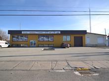 Commercial building for sale in Princeville, Centre-du-Québec, 612, boulevard  Baril Ouest, 26109573 - Centris