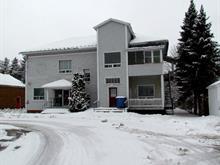 Commercial building for sale in Cookshire-Eaton, Estrie, 6 - 8, Rue  Principale Nord, 21004187 - Centris