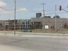 Local commercial à louer à Rivière-des-Prairies/Pointe-aux-Trembles (Montréal), Montréal (Île), 3715, boulevard  Saint-Jean-Baptiste, local 100, 12958404 - Centris