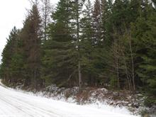 Lot for sale in La Tuque, Mauricie, Rue  Bourassa, 19657781 - Centris