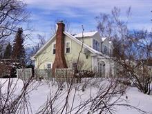 House for sale in Hatley - Municipalité, Estrie, 127 - 131, Rue  Main, 21900655 - Centris