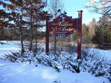 Lot for sale in Magog, Estrie, Impasse des Mûriers, 20412225 - Centris