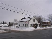 Lot for sale in Charlesbourg (Québec), Capitale-Nationale, boulevard  Henri-Bourassa, 19963375 - Centris