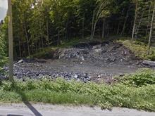 Terrain à vendre à Ayer's Cliff, Estrie, Rue  Main, 15145525 - Centris