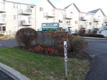 Condo for sale in Charlemagne, Lanaudière, 100, Rue  Chopin, apt. 114, 21501161 - Centris